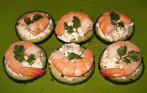 canapé recette photos canapé recette