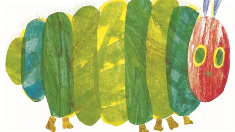 The Very Hungry Caterpillar Teaching Plan  Scholastic. Private Office Signs Of Stroke. Movie Room Signs. Writer Signs. Childhood Diabetes Signs. Prince Disney Signs. Gastroenteritis Signs. Pretty Little Liars Signs. Classification Signs
