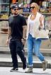 Cameron Diaz and Benji Madden | Top 14 Celebrity Couples ...