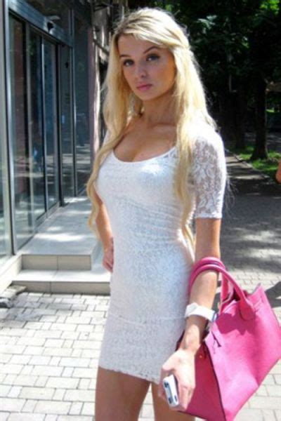 Cute Russian Mail Brides Part 2 42 Pics