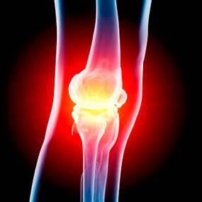 Народные средства лечения при ревматоидном артрите