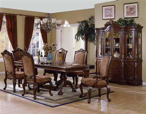 centerpiece for dining room table createfullcircle com formal dining room centerpiece ideas createfullcircle com