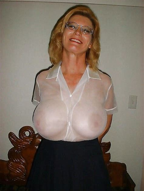 70 best images about milfs on Pinterest