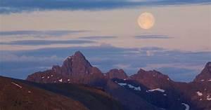 Mondphasen Berechnen : vollmond am tag mondphasen vs uhrzeit ~ Themetempest.com Abrechnung