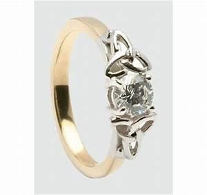 unique celtic wedding rings photos jewelry pictures With unique celtic wedding rings