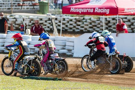 Dirt Track Racing Quotes Funny. Quotesgram