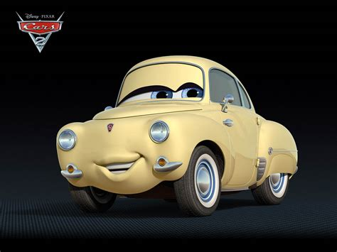 Cool Car Wallpapers For Desktop 3d Animal Models by Wallpapers Cars 2 Wallpapers