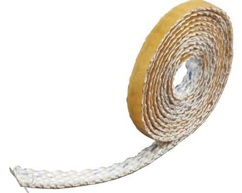 hitzebeständige folie selbstklebend iso flachband selbstklebend bei hornbach kaufen