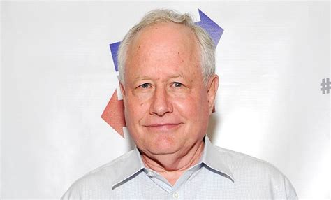 Bill Kristol Net Worth 2020: Age, Height, Weight, Wife ...