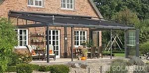 Solarlux Falttüren Preise : solarlux terrassend cher solarlux winterg rten die aktion 2012 f r ~ Sanjose-hotels-ca.com Haus und Dekorationen