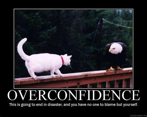 Motivational Pictures   Motivational Quotes