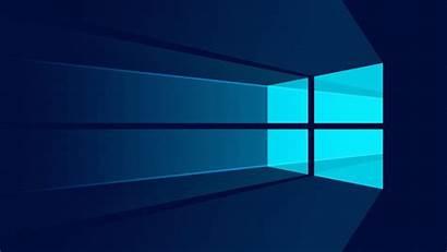Windows Microsoft Windows10 Desktop Wallpapers Backgrounds Mobile