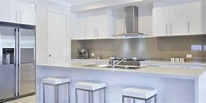 Kitchen Best Ventilation Hoods Idea Brand Range Hood