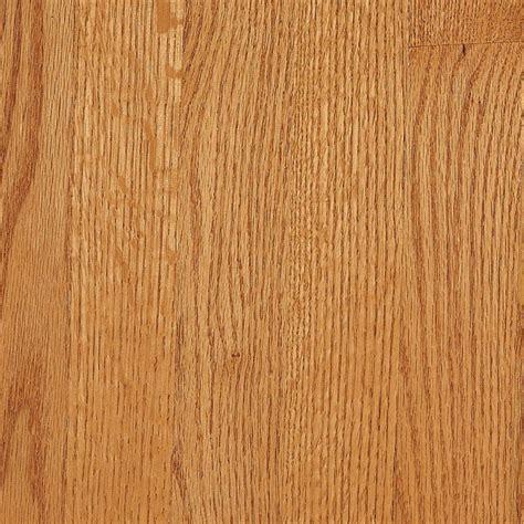 butterscotch oak hardwood flooring bruce natural choice strip oak butterscotch