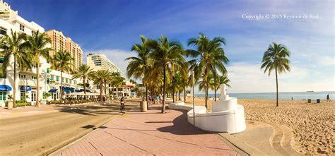fort lauderdale beach reymon de real photography