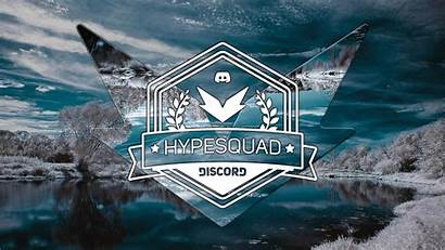 Hypesquad Wallpapers Discord