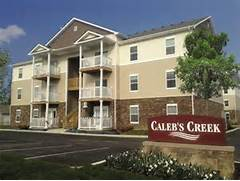 1 Bedroom Apartments In Columbus Oh by One Bedroom Apartments In Columbus Ohio Green Home