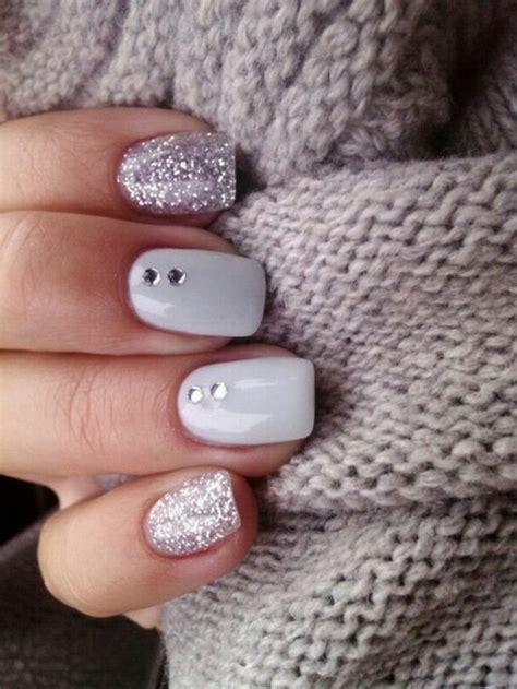 les tendances chez la d 233 co ongles 62 variantes en photos deco facile ongles en gel et