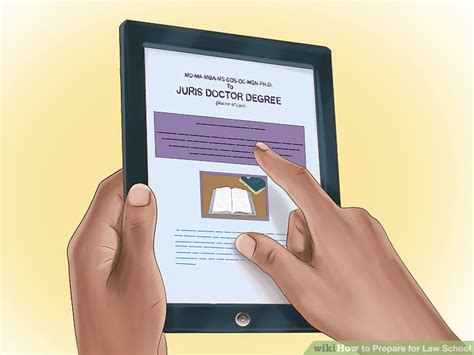 How To Prepare For Law School 11 Steps (with Pictures. Home Security Alarm Equipment. How To Buy And Sell Stocks For Beginners. Public Relations Course Idea Cellular Payment. Medical Arts School Raleigh Nc