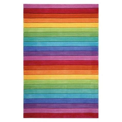 deco chambre fille 5 ans tapis pour chambre de bébé et chambre d 39 enfant tapis pas