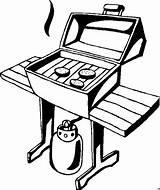 Malvorlage Grill Barbecue Ausmalbild Ausmalbilder Coloring Malvorlagen Weitere sketch template