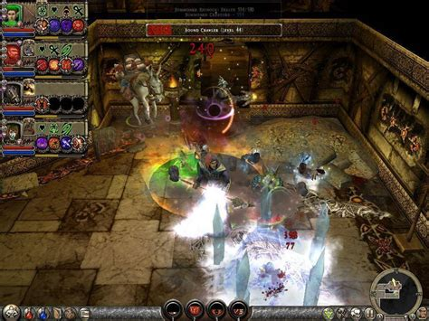 dungeon siege 2 mac buy dungeon siege ii pc cd key for steam compare prices