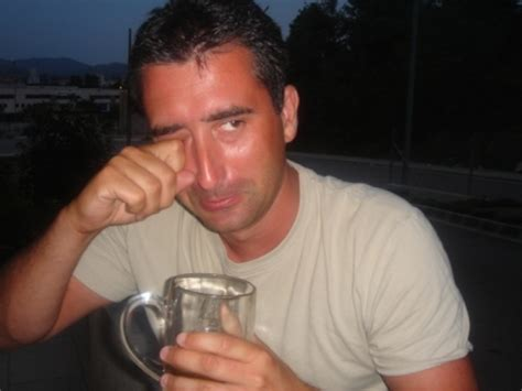 san francisco bars  cry    broke ass