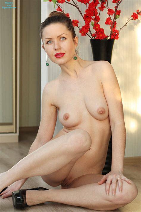 Sexy Nicole August 2015 Voyeur Web