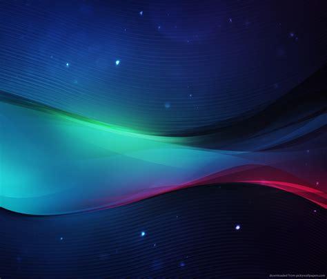 Samsung Galaxy Tab Wallpapers