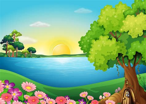 design a house for free nature clipart 3736967