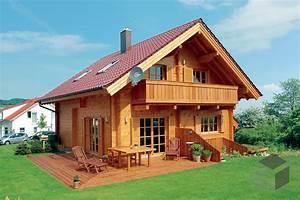 Holzhaus Bauen Preise : 25 kreativ holzhaus kaufen idee haus design ideen ~ Whattoseeinmadrid.com Haus und Dekorationen