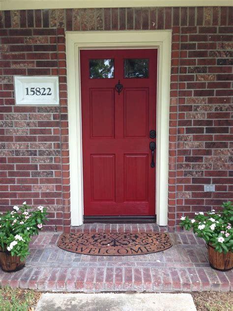 best 20 brick house colors ideas on pinterest painted