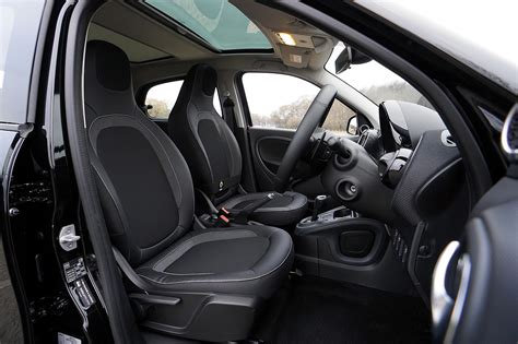 tips  cleaning car interiors including upholstery