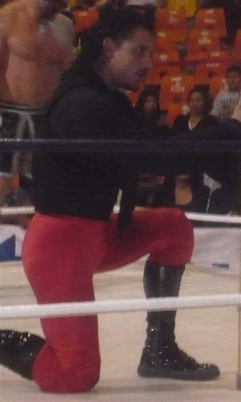 el zorro wrestler wikipedia
