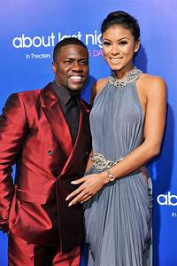 'About Last Night' Cast Dish on Dating Flubs at L.A ...