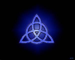 Symboles De Protection Celtique : symbole celtique de trinit le mag de lily officiel ~ Dode.kayakingforconservation.com Idées de Décoration
