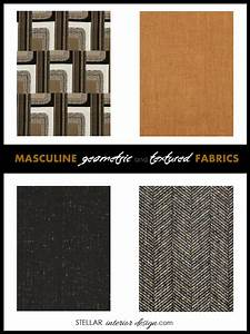 Robert Allen Fabrics, Designer Fabrics, Fabrics
