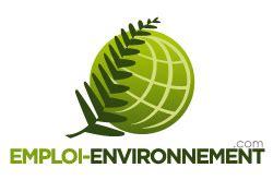 Bureau D étude Environnement Recrutement by Emploi Environnement Offres D Emploi Et Recrutement En