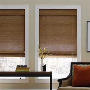25 best ideas about bamboo roman shades on pinterest for 25 roman shade