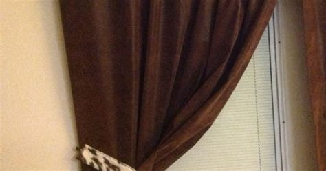 Cowhide Valance by Beautiful Hair On Cowhide Curtain Valance With By