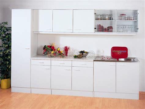 photo de meuble de cuisine cherche meuble de cuisine pas cher image sur le design