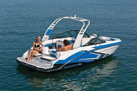 Kenmore Boat Sales by Chaparral Vortex Vrx 203 Boats For Sale In Kenmore Washington