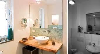 stauraum badezimmer badezimmer sanieren und renovieren schreinerei kleinert in rodenbach