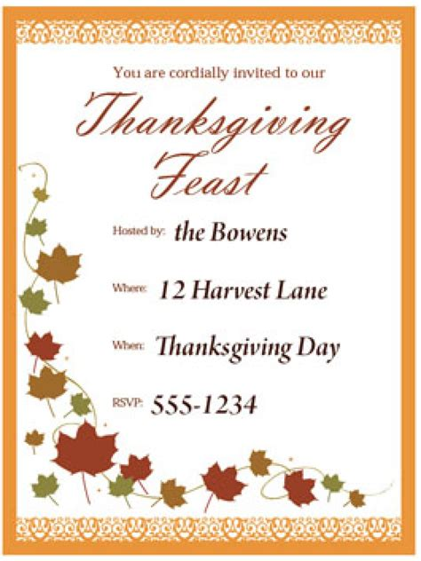 thanksgiving templates free thanksgiving templates 31 gift tags cards crafts more hgtv