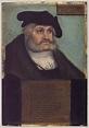 The Reformation | Essay | Heilbrunn Timeline of Art ...