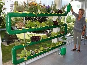 die besten 17 ideen zu bewasserung auf pinterest tipps With französischer balkon mit automatische bewässerung garten