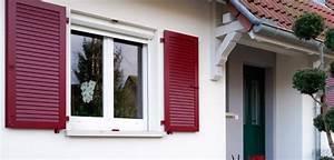 Volet Roulant Interieur Maison : volet roulant electrique interieur free volet roulant ~ Premium-room.com Idées de Décoration