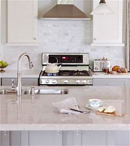 219 best images about lg viatera quartz on pinterest With best brand of paint for kitchen cabinets with save the bees sticker