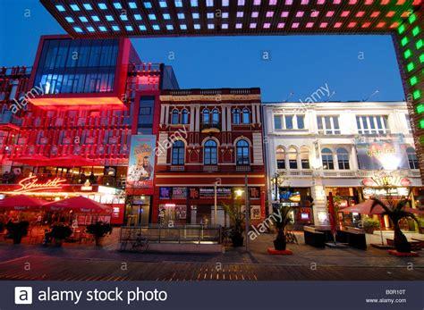 schmitz tivoli hamburg the cabaret and vaudeville theater quot schmidts tivoli quot and