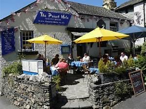 The Priest Hole, Ambleside - Restaurant Reviews, Phone ...